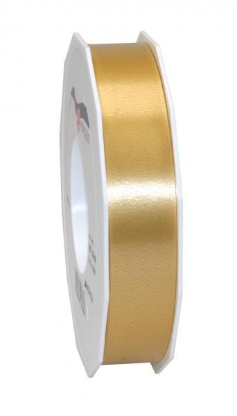 Pattberg America Polyband 25mm x 91m Gold