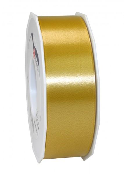 Pattberg America Polyband 40mm x 91m Gold