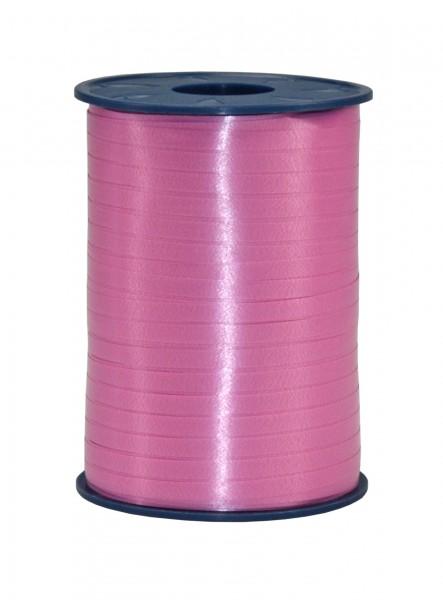 Pattberg America Polyband 5mm x 500m Pink