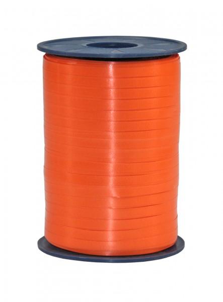 Pattberg America Polyband 5mm x 500m Orange