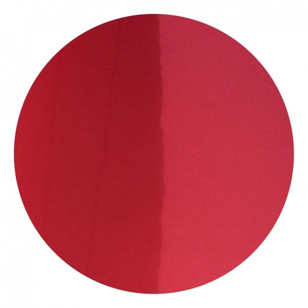 Goodtimes Folienkonfetti 2cm Rund 100g Rot