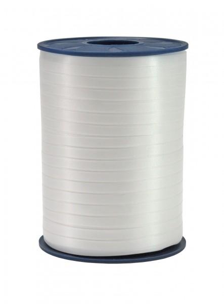 Pattberg America Polyband 5mm x 500m Weiß