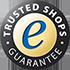 Trusted Shops Zertifikat für HanseGas
