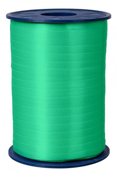 Polyband Rolle, Grün, 500m