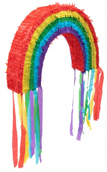 Goodtimes Pinata Regenbogen