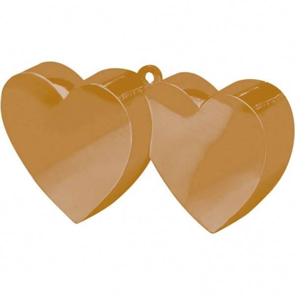 Ballongewicht Doppelherz Gold 170g/6oz