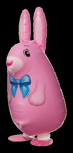 """SAG Airwalker Hase Pink 60cm/24"""""""