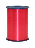 Pattberg America Polyband 5mm x 500m Rot