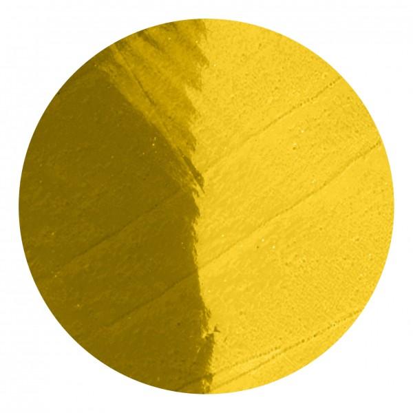 Goodtimes Folienkonfetti 2cm Rund 15g Gold