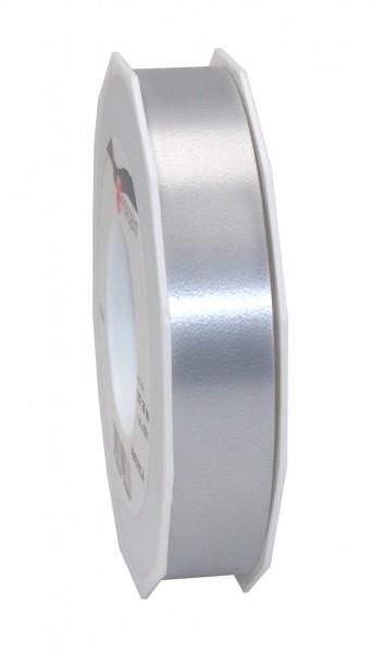 Pattberg America Polyband 25mm x 91m Silber
