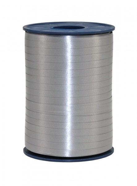 Pattberg America Polyband 5mm x 500m Silber